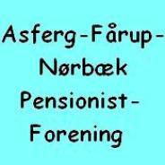 Bankospil @ Terneparken