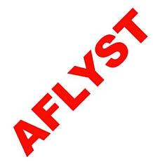 AFLYST - Juletur til Flensborg